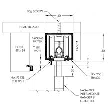 100 folding door mechanism uk stanley sliding door hardware