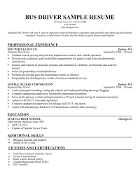 exle of a high school resume learning to read and write in colonial america courier resume
