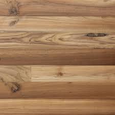 reclaimed premium grade teak flooring paneling terramai