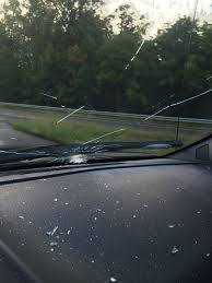 ford ranger windshield replacement windshield replacement costs on 2015 ford f150 forum