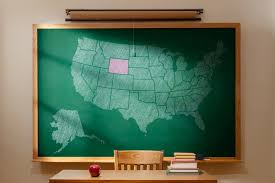Cheapest State The Best And Worst Places To Live For A Low Cost College Education