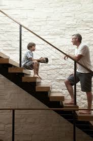 What Should You Not Do When Using A Stair Chair Best 25 Painted Stair Railings Ideas On Pinterest Painting