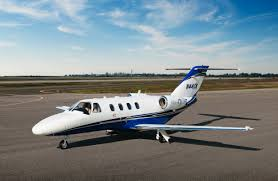 Luxury Private Jets News Archives Pacific Coast Jet