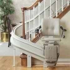 electric stairs chair lift at rs 280000 piece adarsh nagar