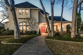 new monarch real estate u2013 real estate brokerage