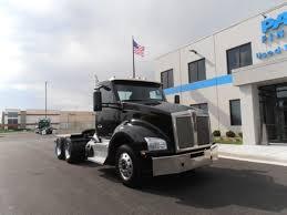 2015 kenworth trucks for sale kenworth trucks in minooka il for sale used trucks on