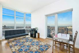 Corley Realty Group by Affordable Studio Apartments For Rent In Nyc Craigslist Brooklyn