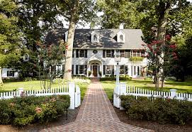 colonial style homes interior 2015 may archive home bunch interior design ideas