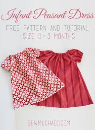479 best sew much ado sewing patterns images on sewing