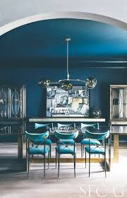 Dining Room Wall Paint Blue 30 Best Paint Images On Pinterest Paint Colors Wall Paint
