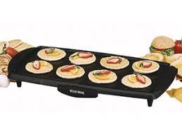 West Bend Quik Serve Toaster West Bend Quick Serve Toaster White West Bend Online At Cookinglazy