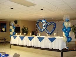 surprising balloon decorations for wedding reception ideas 83