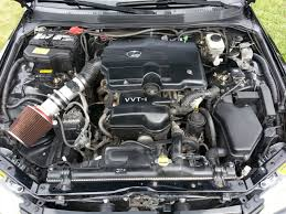 lexus is 300 with turbo pa fs 2002 lexus is300 5spd lsd mods clublexus lexus forum