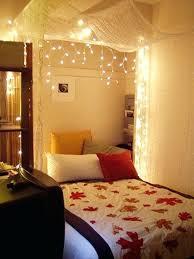 Cheap Bedroom Lighting Cheap String Lights For Bedroom Lights For Bedroom Lighting