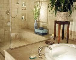 tuscan bathroom ideas bathroom ideas small inspirational tuscan bathroom ideas small