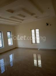 five bedroom houses for sale mattress