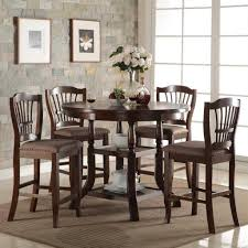 high dining room table dining room furniture adams furniture