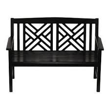 patio benches joss u0026 main