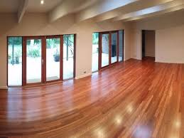 Cheap Laminate Flooring Sydney Choices Flooring Hyde Park Flooring Store In Hyde Park Sa 5061