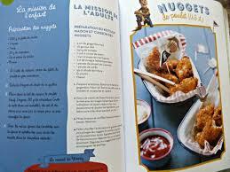 cuisine a 4 mains cuisiner et colorier à 4 mains nouveautés disney chroniques d