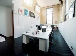 Office Space Interior Design Ideas Office Space Of Creative Studio Raw