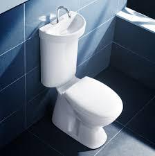 stylish toilets
