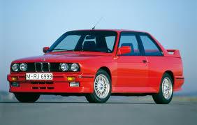 what makes a car a classic