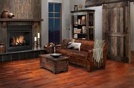 beneficial floating hardwood floor
