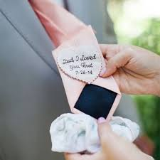 thoughtful wedding gifts best 25 thoughtful wedding gifts ideas on thoughtful