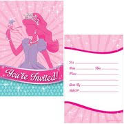 Princess Party Decorations Princess Party Supplies And Decorations Ezpartyzone