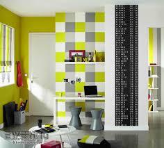 wandfarbe ideen quadrat uncategorized ehrfürchtiges wandfarbe ideen quadrat und