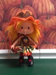 380 best strawberry shortcake custom dolls images on