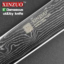 quality kitchen knife set this 13piece highquality german v10