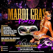 mardi gras masquerade mardi gras masquerade party getobsessed tuesday is march