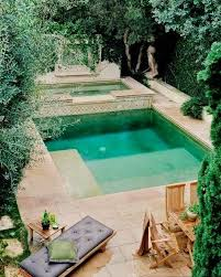 Ideas For A Small Backyard by 9591 Best Garden Homesthetics Images On Pinterest Landscaping