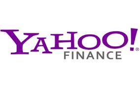 Yahoo Finance Yahoo Finance Multichannel Top 100 Global Winner Multichannel