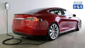 Tesla Charging Station Map Tesla Home Charging Station Electrician Los Angeles Hoffer