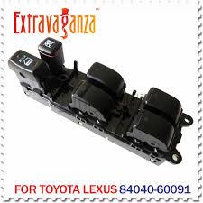 lexus is300 oem parts online get cheap oem parts toyota aliexpress com alibaba group