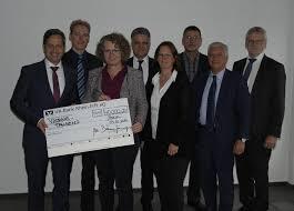 brühl fünf kommunen bedacht 40 000 euro für die jugendförderung