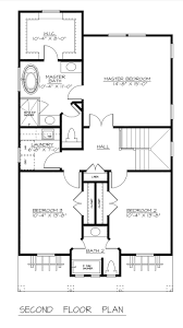 18 best early american house plans images on pinterest american