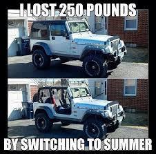 jeep snow meme the best auto repair memes on the internet euro tech motors