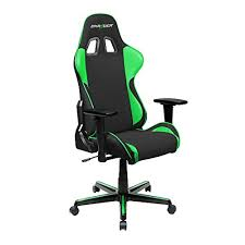 20 best gaming chairs reviewed october 2017 pc gaming chairs