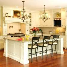 overstock kitchen island overstock kitchen island lighting overstock kitchen islands s
