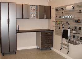 Desk Refinishing Ideas Garage Garage Door Design Ideas Pictures Garage Redo Ideas