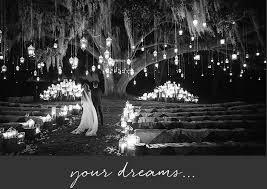 Wedding Arches Rental In Orlando Fl Over The Moon Wedding And Event Rentals In Orlando Fl