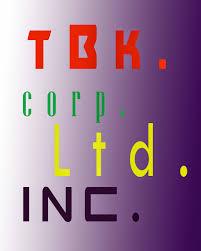 tahukah anda makna dari inc ltd tbk dan sejenisnya om yogi com