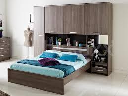 chambre a coucher avec pont de lit commander un lit pont meubles pour votre intérieur chez mobistoxx
