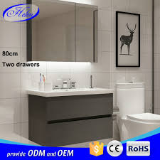 bathroom vanities wholesale inc best bathroom decoration