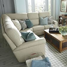 Costco Sleeper Sofas Costco Sectionals Emerald Sectional Sofa Costco Grey Sleeper
