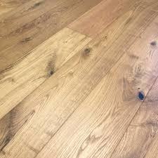 Rustic Oak Laminate Flooring Rustic Wood Floor Engineered Oak Brushed U0026 Uv Oiled 2813 Nebraska